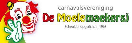 cv de moelemaekersj Sem Gilissen prins van cv de Moelemaekersj | RKVVM