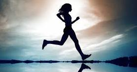 hardlopen rkvvmHardlopen #10