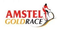 Helpen met de Amstel Gold Race en steun hiermee RKVVM