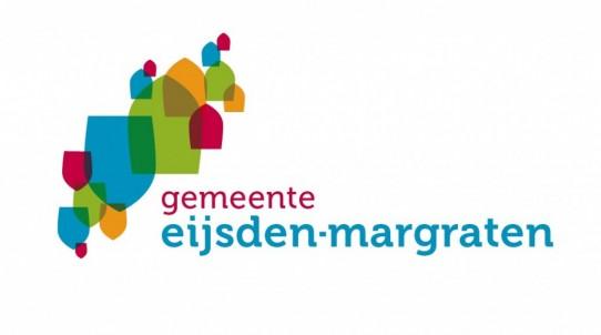 Paaszaterdag 15 april: 16e editie van het Gemeente Eijsden-Margraten toernooi