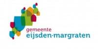 Paaszaterdag 20 april: 17e editie van het Eijsden-Margraten toernooi