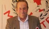 Jean Conjarts overleden