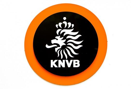 Competitieindelingen RKVVM