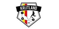 Teamfoto's SJO Krijtland