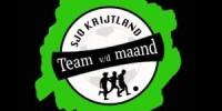 Team van de maand: SJO Krijtland JO10-2