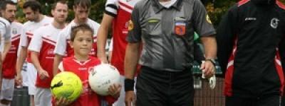 Pupil van de week : Milan Onnou