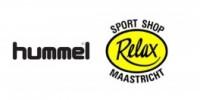 RKVVM kleding exclusief verkrijgbaar bij Sportshop Relax!