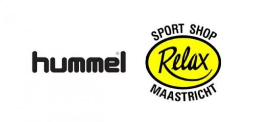 Origineel cadeau met de feestdagen? RKVVM kleding exclusief verkrijgbaar bij Sportshop Relax!