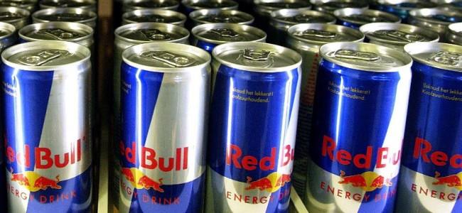 Zijn energiedrankjes gevaarlijk voor jongeren?